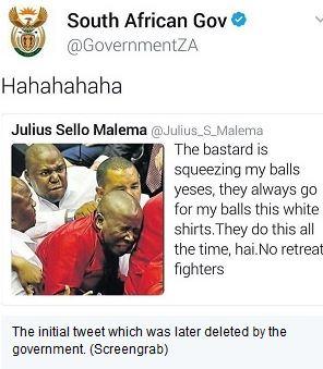 southafricaballstorture