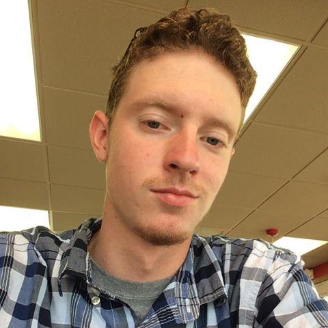Nicholas Barkdull Alleged Mom Rapist 2