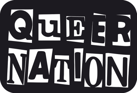 QueerNation750