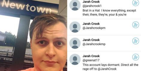 JarahCrookFeature2