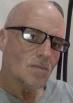 Gary Johnston Headshot